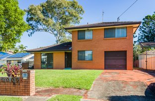 Picture of 44 Hollywell Road, Biggera Waters QLD 4216