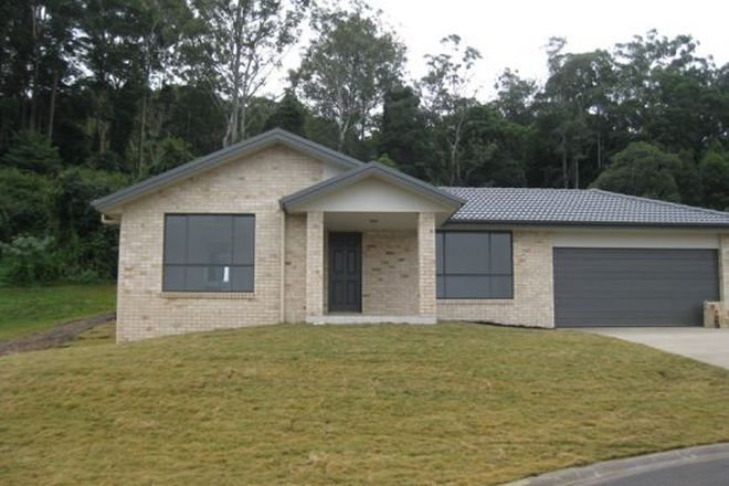 Picture of 16 Walker Close, COFFS HARBOUR NSW 2450