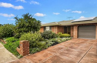Picture of 8 Landrail Road, Stirling WA 6021