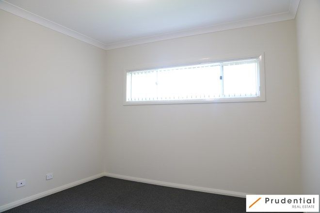 Picture of 149B Longhurst Road, MINTO NSW 2566