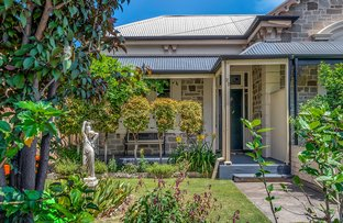 Picture of 25 Woolnough Road, Semaphore SA 5019
