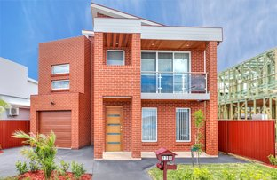 Picture of 22B Steward Drive, Oran Park NSW 2570