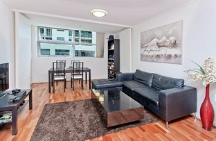 Picture of 307/15 Atchison Street, St Leonards NSW 2065