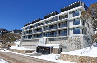 Picture of 2.3/15 Summit Road, Mount Buller VIC 3723