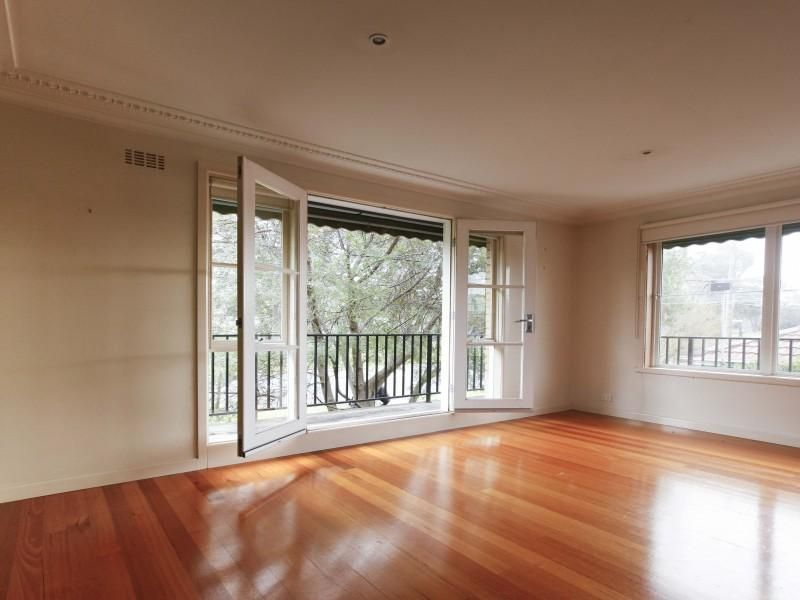 1/219 Como Parade East, Parkdale VIC 3195, Image 1