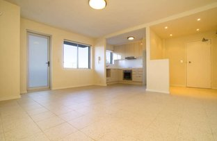 Picture of Unit 8/21 Hereward Street, Maroubra NSW 2035