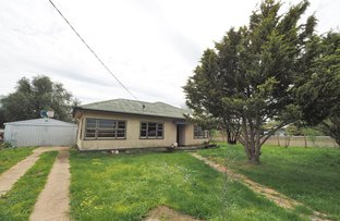 Picture of 4 Walkerville Street, Willaura VIC 3379