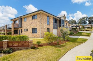 Picture of 1 Batman Place, Sunshine Bay NSW 2536