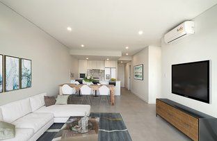 Picture of 68-70 THE HORSLEY DRIVE, Carramar NSW 2163