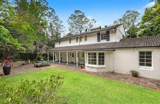 22A Mona Vale Road, Pymble NSW 2073