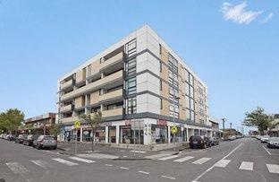 16/42a Byron Street, Footscray VIC 3011