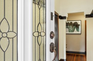 Picture of 26 Federation Street, Mount Hawthorn WA 6016