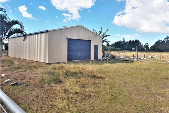 Picture of 5 Bucca Rd, MEADOWVALE QLD 4670