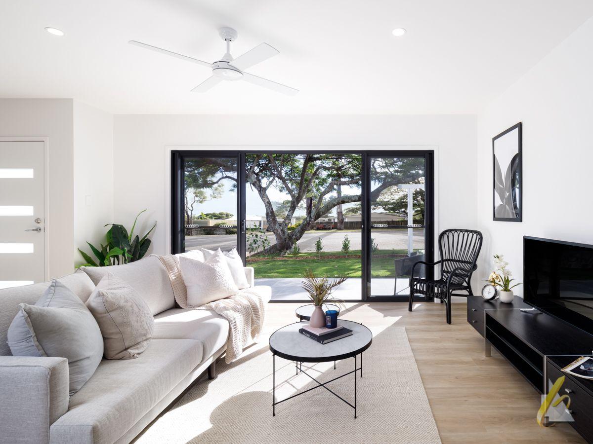2/42-50 Merlin  Terrace, Kenmore QLD 4069, Image 1