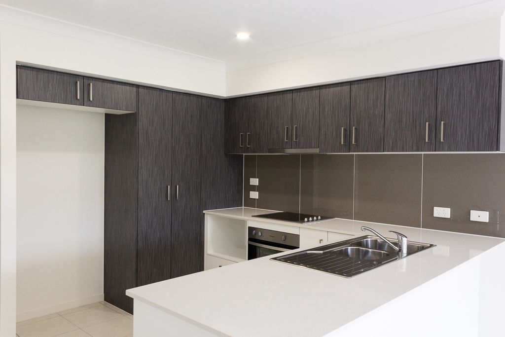 45 (Lot 384) Daybreak Street, Yarrabilba QLD 4207, Image 1