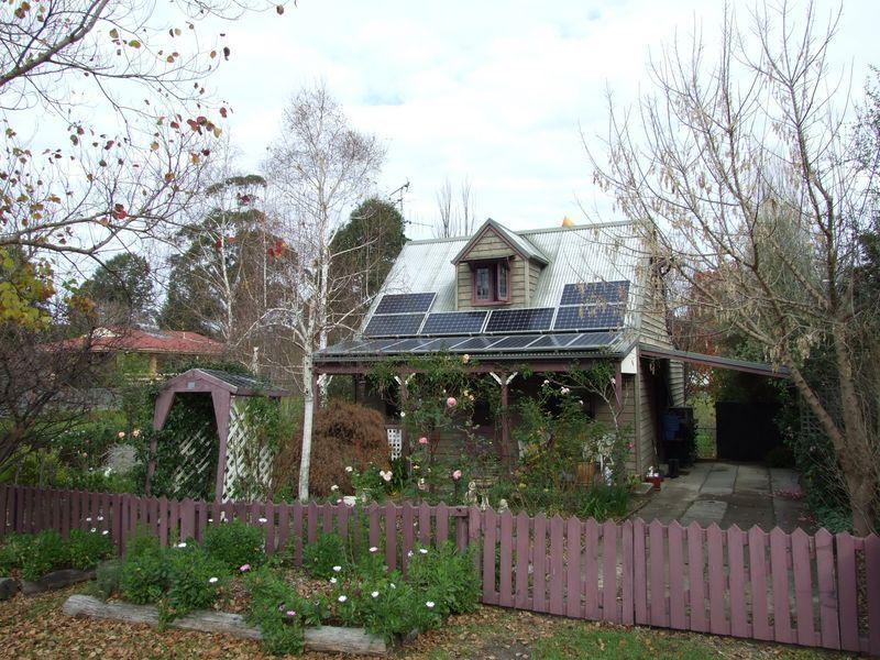 22 Hoyer Street, Cobargo NSW 2550, Image 14