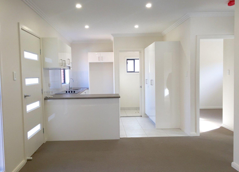 94A Angle Road, Leumeah NSW 2560, Image 0