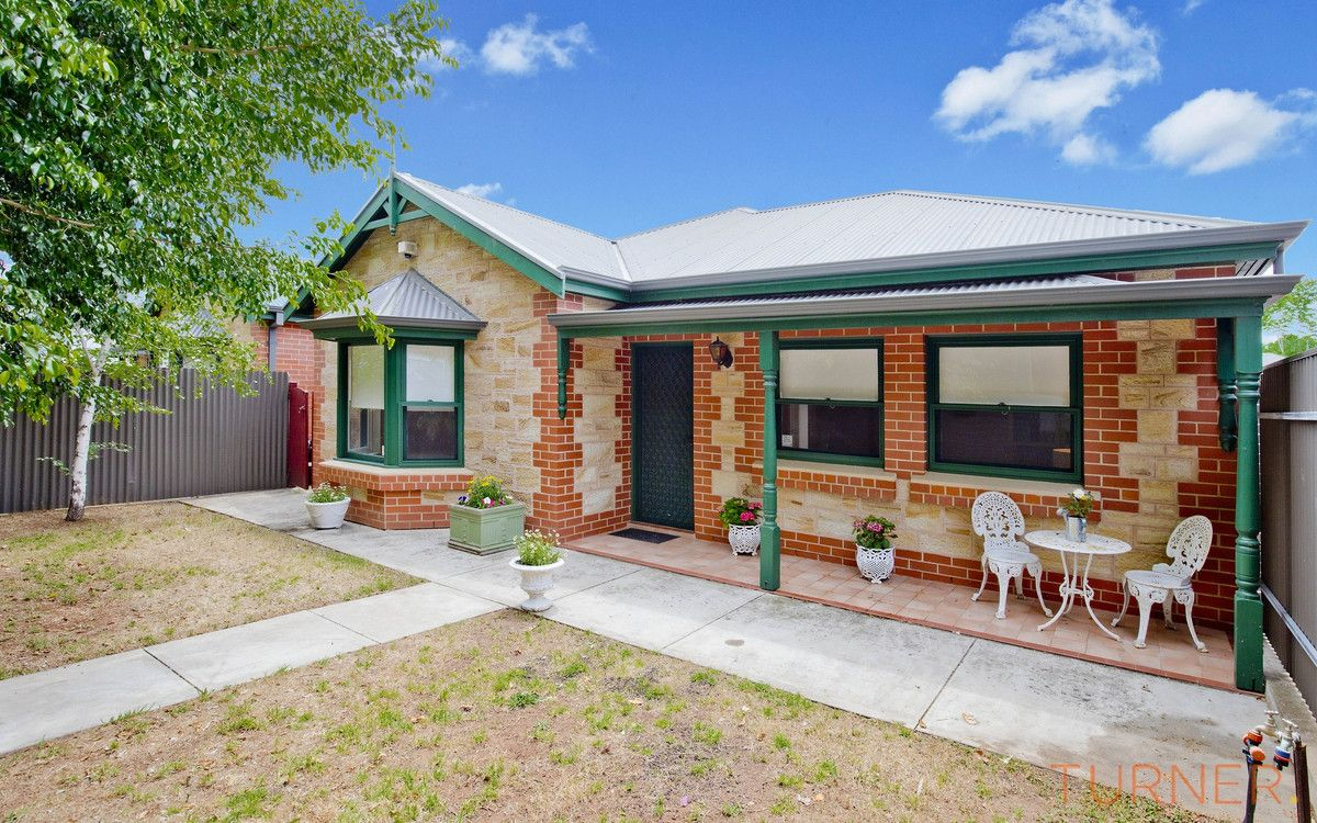 2/298 Cross Road, Clarence Park SA 5034, Image 1
