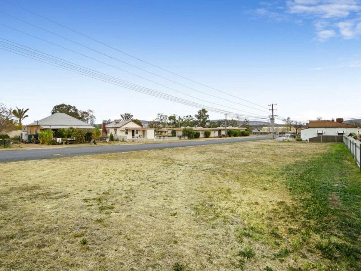 181 Henry Street, Werris Creek NSW 2341, Image 1