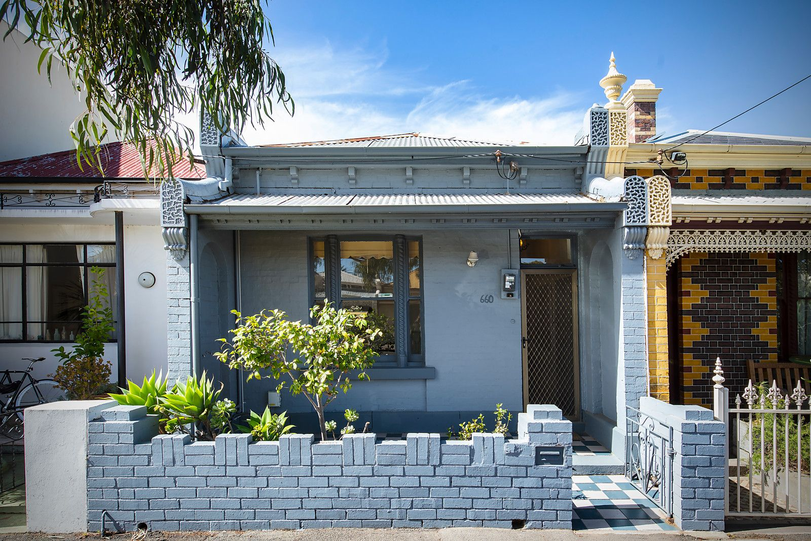 660 Station Street, Carlton North VIC 3054, Image 0