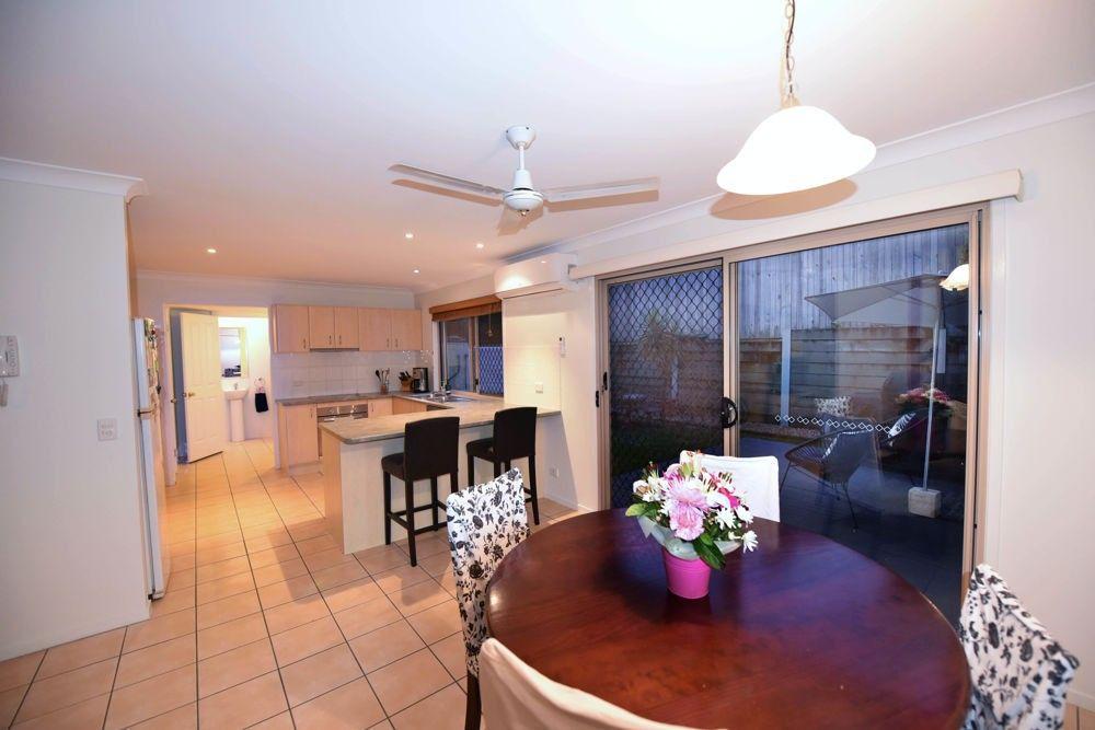 33/2A Beitz Street, Strathpine QLD 4500, Image 0