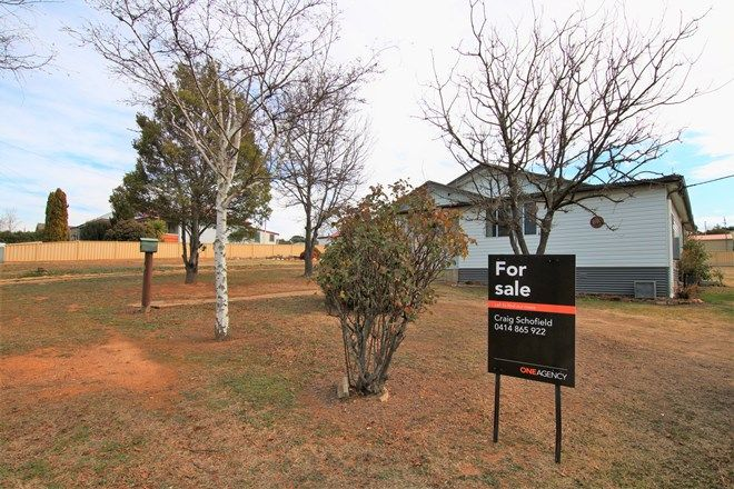 Picture of 23 Queen Street, BOMBALA NSW 2632