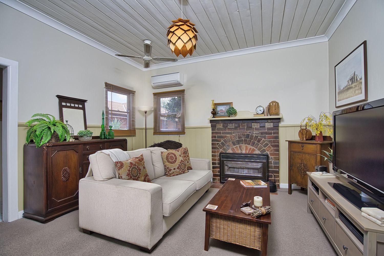 910 Doveton Street North, Ballarat North VIC 3350, Image 2