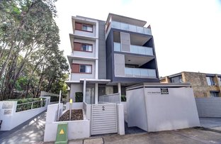 Picture of 6 St Annes Street, Ryde NSW 2112