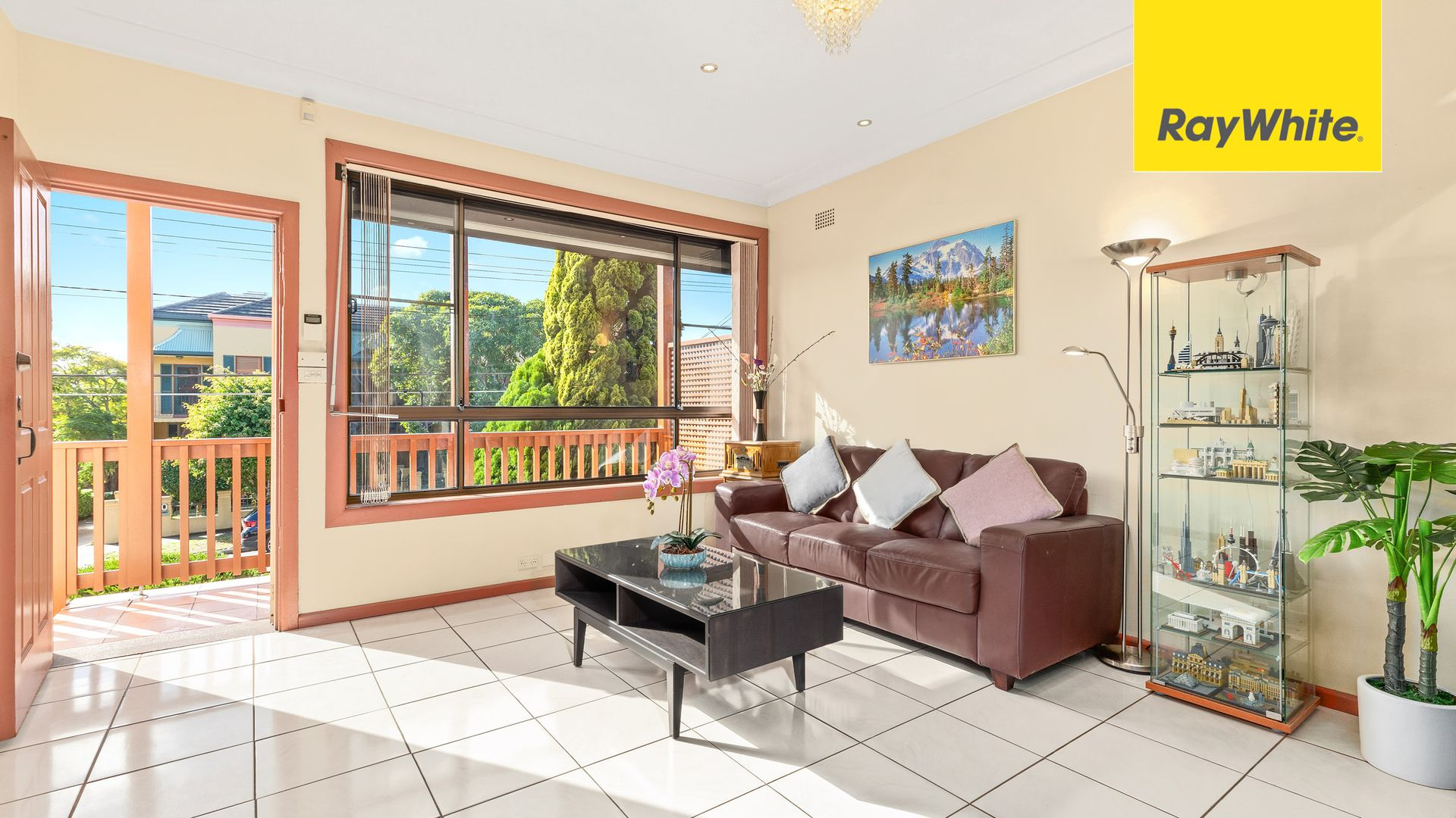 69 Hampden Road, Russell Lea NSW 2046, Image 1