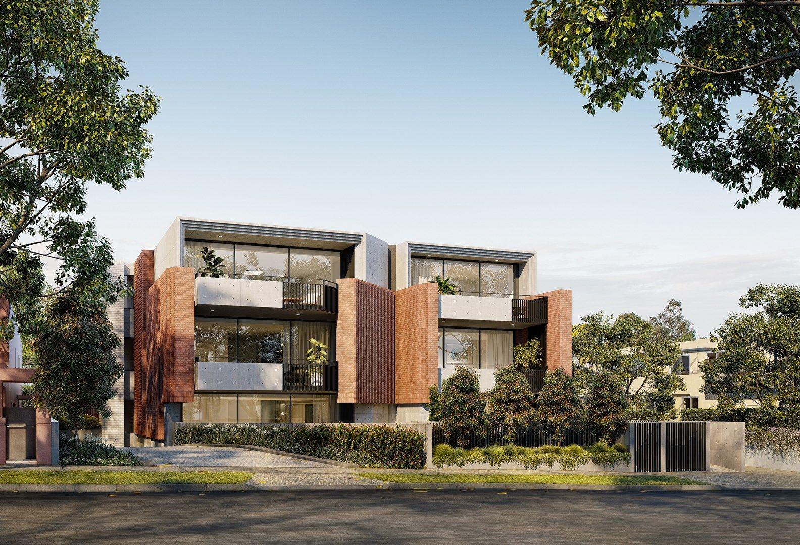 1-3 Spencer Street, Rose Bay, NSW 2029, Image 0