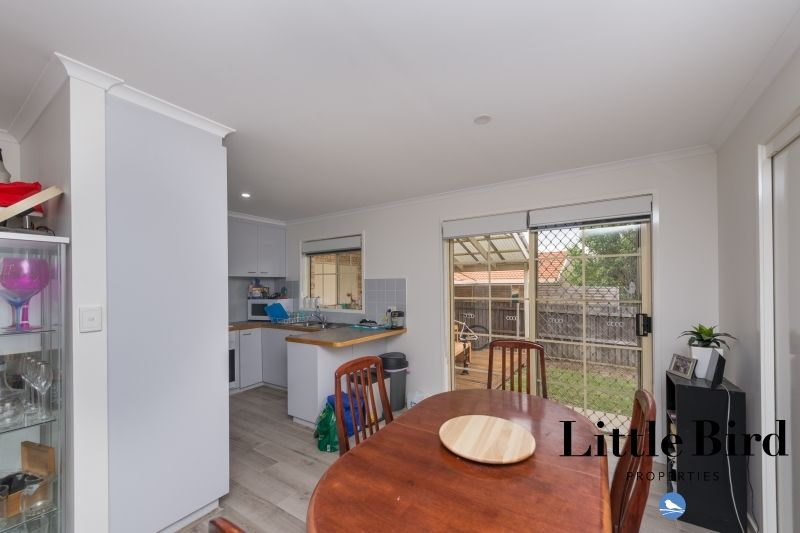 14/71 Mina Wylie Crescent, Gordon ACT 2906, Image 2