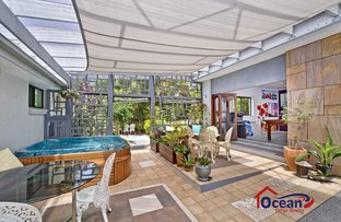 Picture of 989 Ocean Drive, Bonny Hills NSW 2445