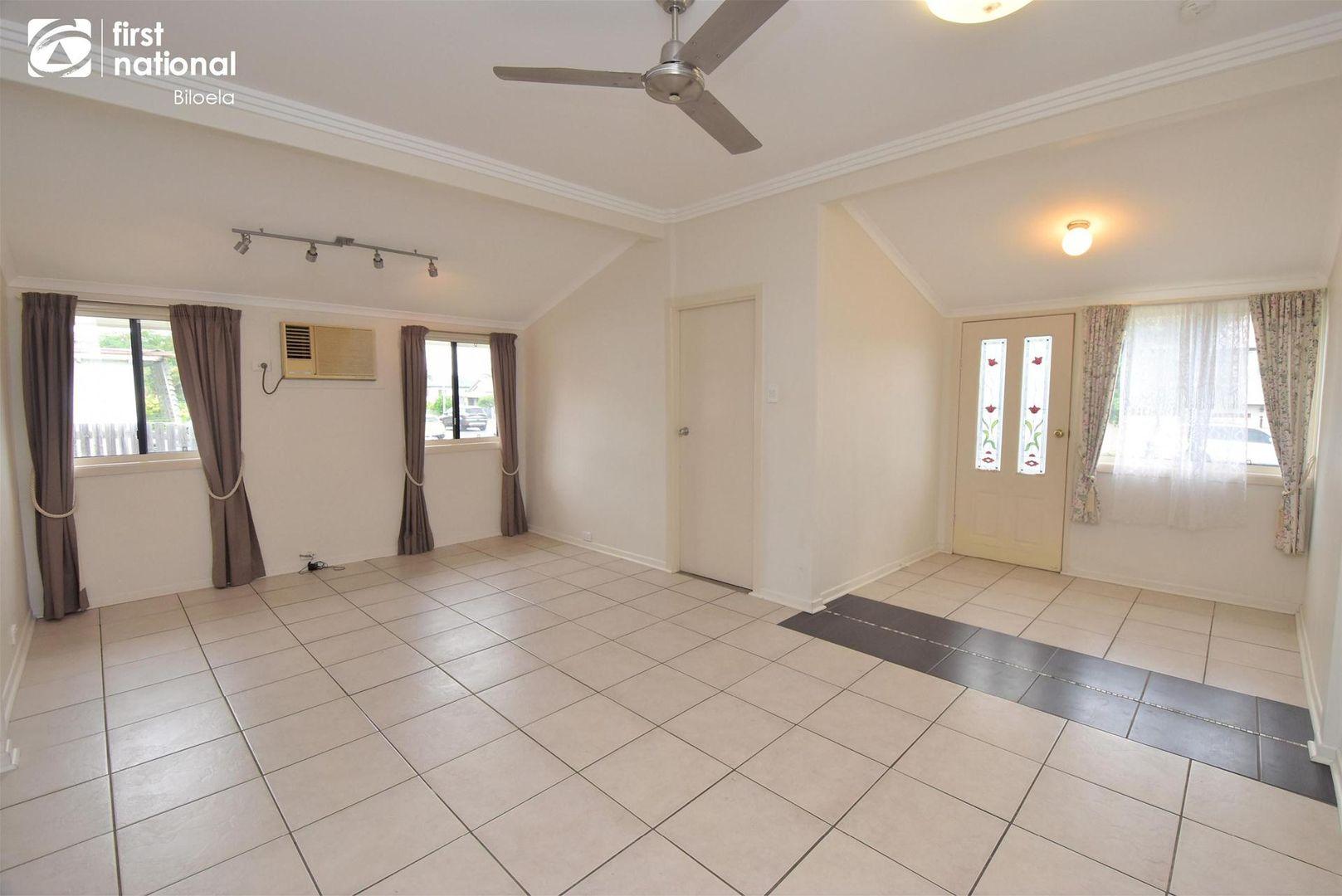 38 Grevillea Street, Biloela QLD 4715, Image 1