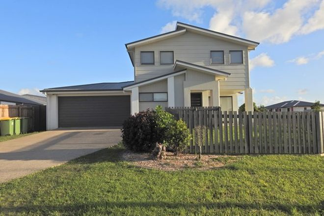 Picture of 1/24 Farming Road, OORALEA QLD 4740