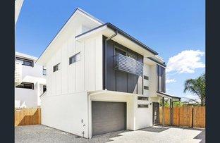 Picture of 2/19 Waratah Avenue, Carina QLD 4152