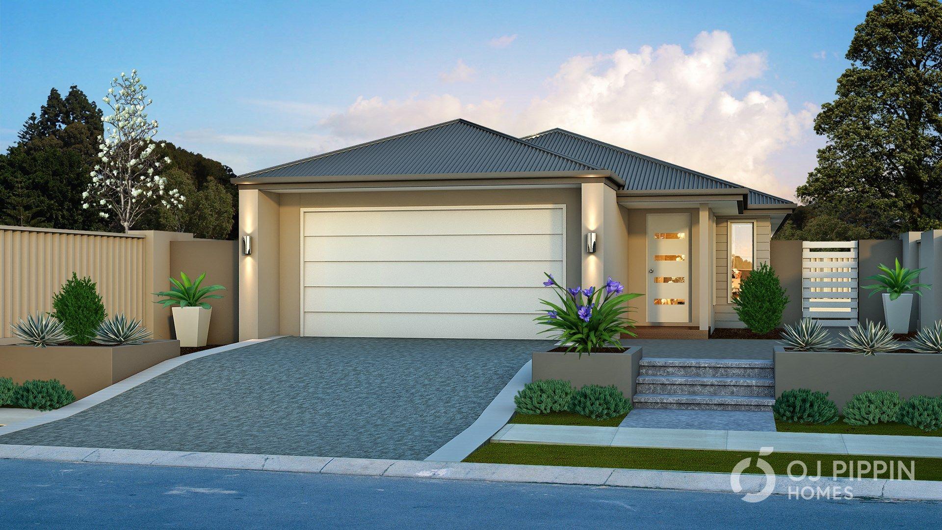 Bald Hills QLD 4036, Image 0