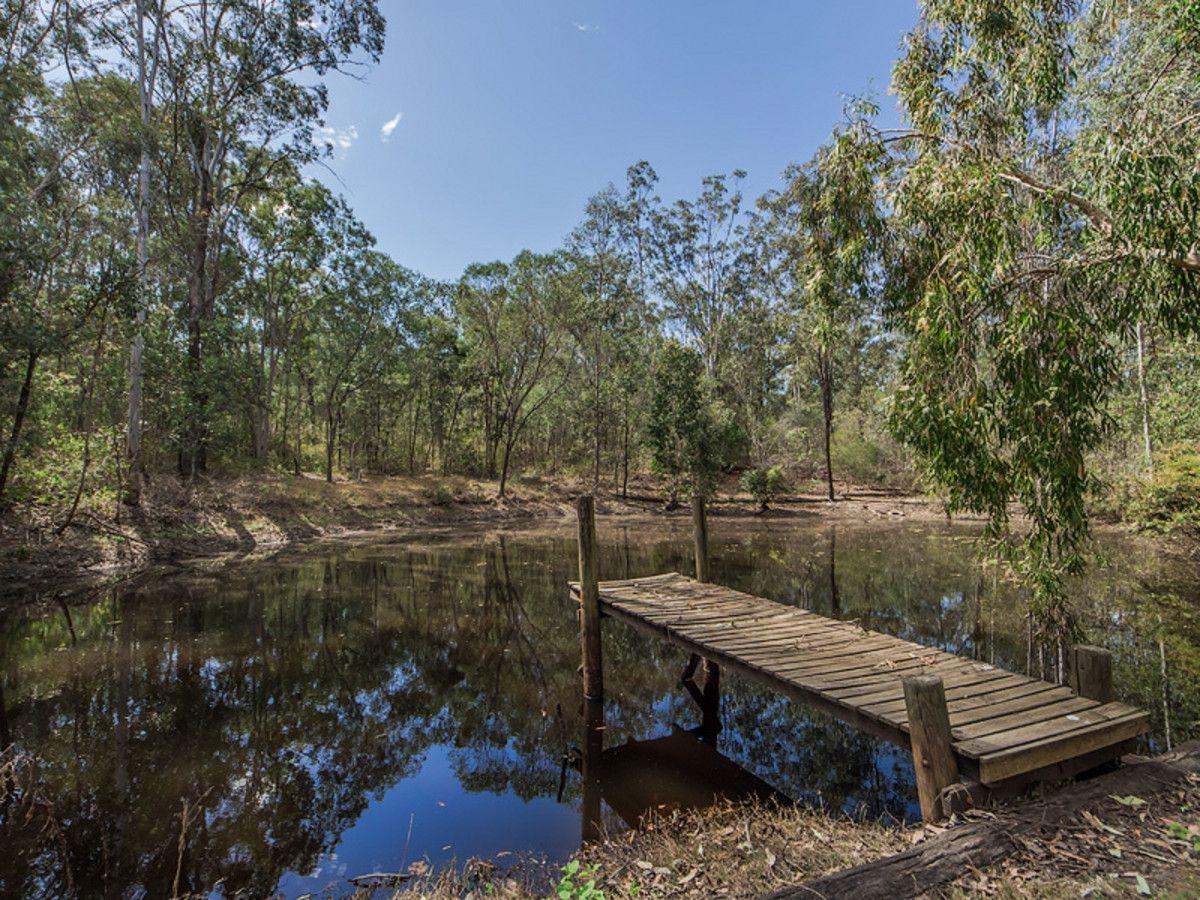 154 Harwoods Road, Walloon QLD 4306, Image 2