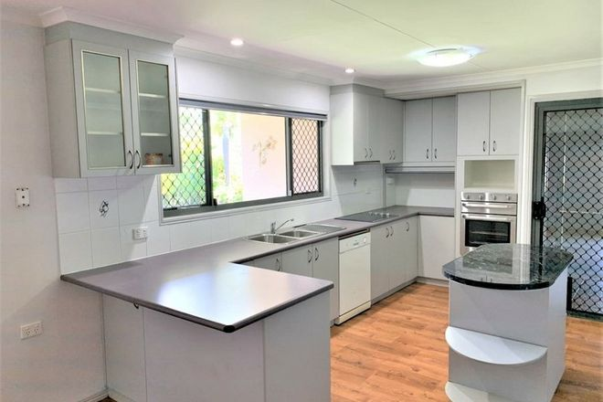 Picture of 56 Roe Street, MIRIAM VALE QLD 4677