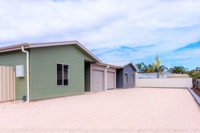 Picture of 2 & 3/35 Blyth Terrace, MOONTA SA 5558