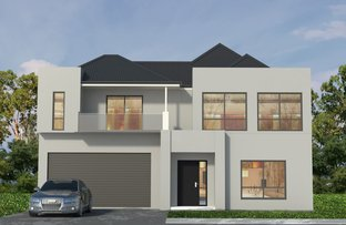 Picture of Richmond Drive, Mount Barker SA 5251