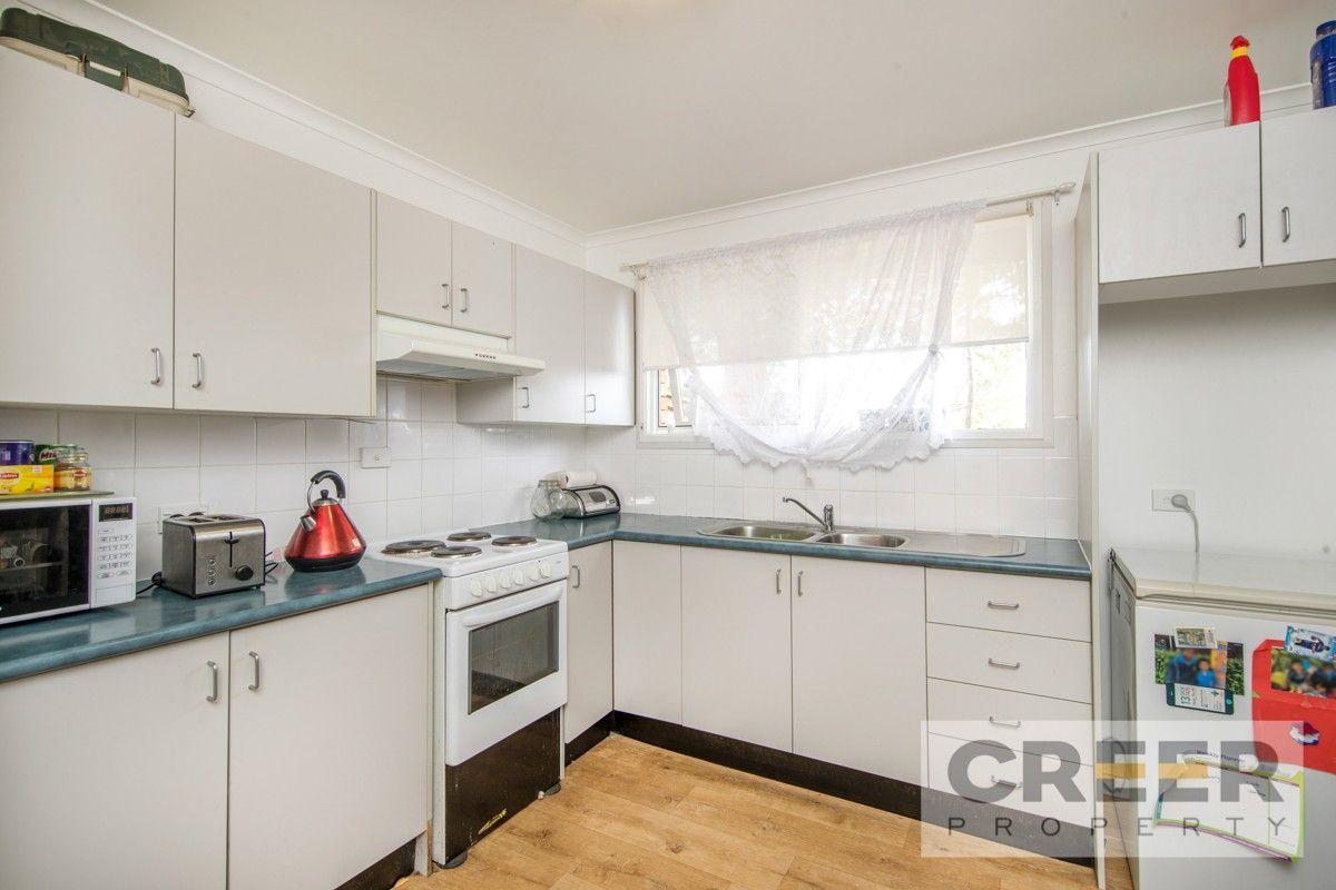 26 Belar Avenue, Windale NSW 2306, Image 2