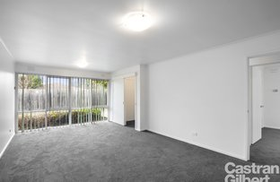Picture of 3/64 Harp Road, Kew VIC 3101