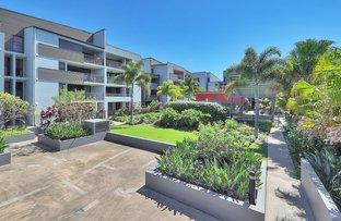Picture of 65/35 Hamilton Road, Moorooka QLD 4105