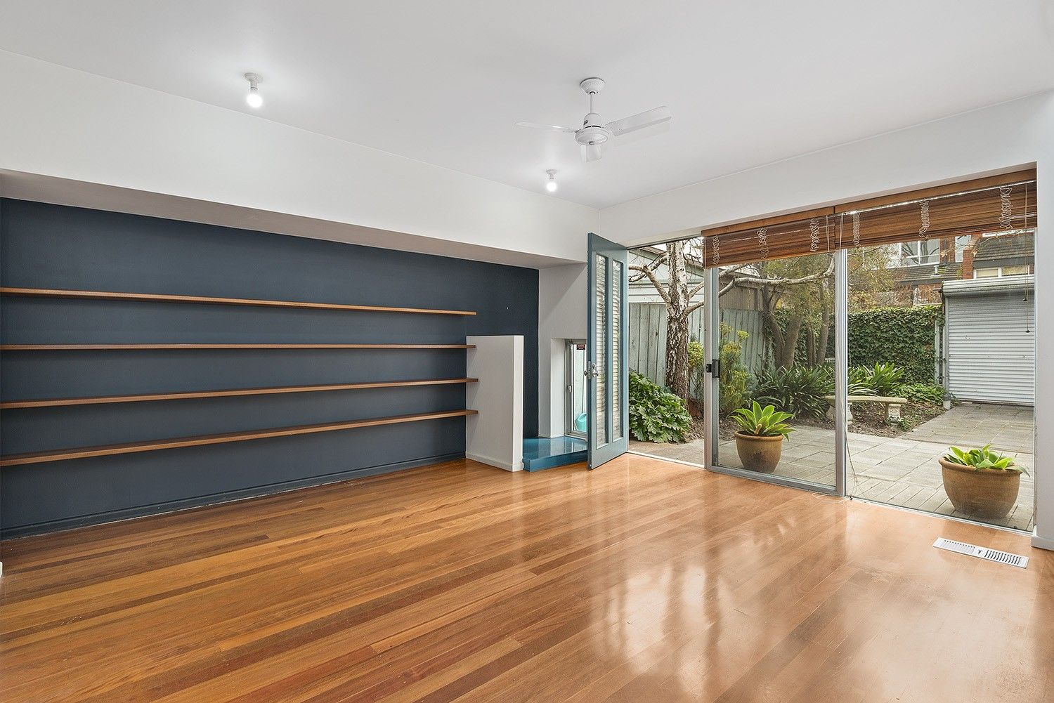 22 Wright Street, Clifton Hill VIC 3068, Image 1