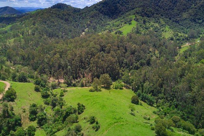 Picture of 23 Toms Creek  Road, ELLENBOROUGH NSW 2446
