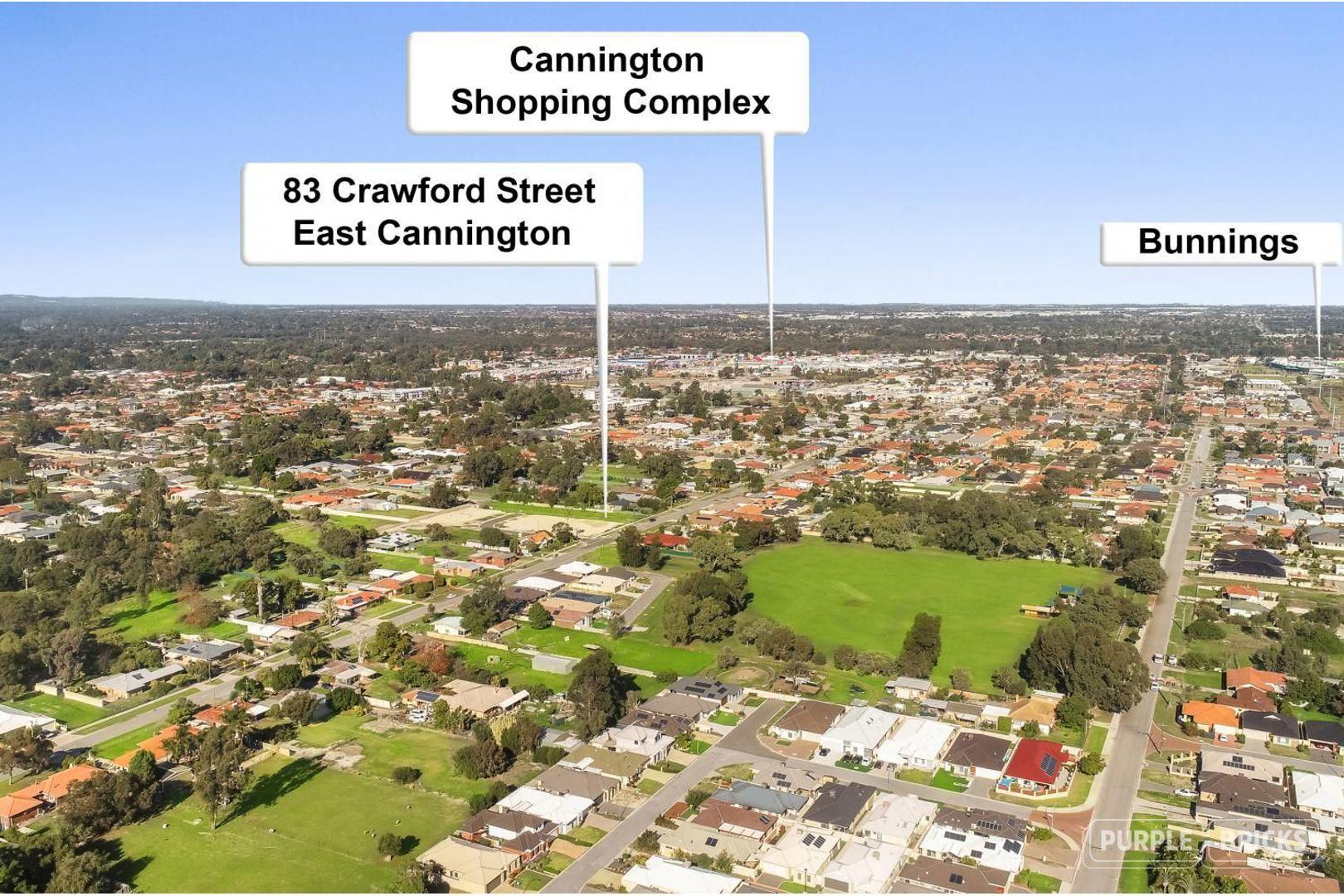 83 Crawford Street, East Cannington WA 6107, Image 2