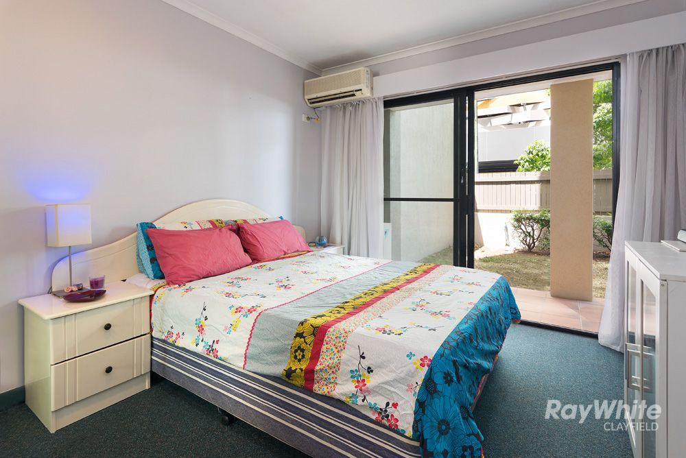 130/20 Montague Road, South Brisbane QLD 4101, Image 2
