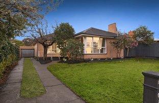 5 Crocus Crescent, Glen Waverley VIC 3150