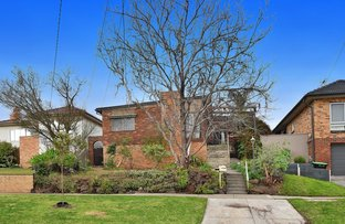 Picture of 22 Clifton Street, Aberfeldie VIC 3040