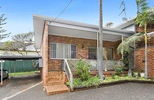 3/16 Herschell Street, Port Macquarie NSW 2444